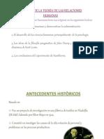 Diapositiva de Administraciòn