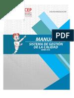 Mn Mec 01 Manual Gestion de Calidad v 13