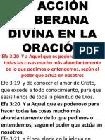 40461990-LA-VERDADERA-HOMBRIA (2)