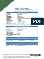 26098714.pdf