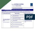 ELEE0109_ficha.pdf