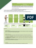 Presentación Protocolo H.I.C