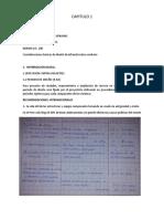 CUADERNO abastecimientos PARA IMPRIMIR.pdf