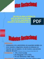 METAPARADIGMAS TEORIAS  INTRODUCCION