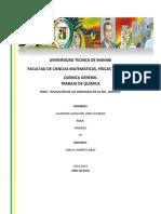 APLICACION_DE_LAS_DERIVADAS_EN_LA_INGENI.docx