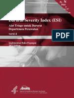 ESI (1).en.id.docx