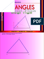 K01873_20190602083631_Chapter1_Triangles.ppt