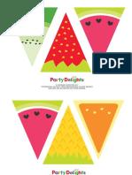 bandeiras frutas (1).pdf