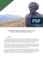 Restituir a Bécquer.pdf