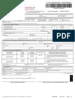 BS-PROPOSTA-BDA00001220629-5.pdf 25-09