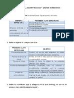 Evidencia 3 Taller Construccion y Gestion de Procesos - Jairo Iván Rubio González