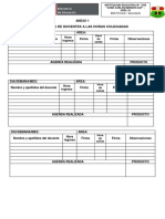 Fichas de Atencion a Padres y Horas Colegiadas (1)