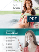 02 Dental Ideal