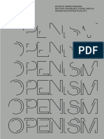 OPENISM_CONVERSATIONS_ON_OPEN_HARDWARE.pdf