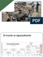 Clase Sustentabilidad DIPLAM