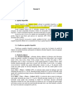 C4_v2 Instalatii Frigorifice Si Climatizare Ifc
