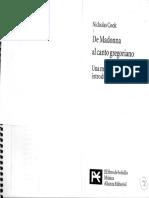 1. Cook - La música y la academia.pdf
