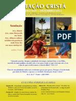 Boletim Meditação Cristã 63 Dez2012.pdf