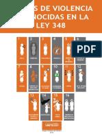 1 Cartilla 16 Formas de Violencia Reconocidas en La Ley 348 ONU Mujeres Convertido (1)