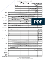 Historia Trompete