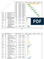 Cronograma de trabajos Pagoreni B v03.pdf
