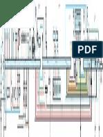 ECS.pdf