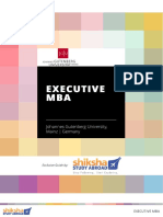 Executive_MBA_Johannes_Gutenberg_University.pdf