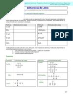 2-estructuras-de-lewis1.pdf
