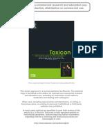 toxicon 2018.pdf