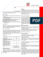 Specifications of Nitofill EPLV.pdf
