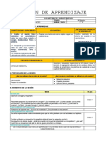 SESION 4 - CYT - P5.docx