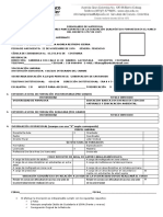 FORMULARIO ECDF 2019 (Liliana Andrea Restrepo Sierra) (1).docx