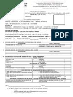FORMULARIO ECDF 2019 (Liliana Andrea Restrepo Sierra).docx