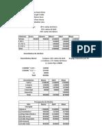 Presupuesto de Efectivo-1