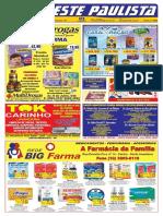 JornalOestePta 2019_06_28 n°4348