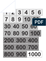 Tarjetas canonicas.pdf