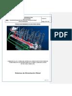 Guía 10 Sistemas de alimentación diésel(3).docx