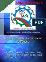 curso de manejo defensivo.pdf