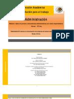PPECB_7202_Genera_la_comunicación_de_la_empresa.pdf
