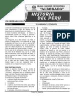 HP III BIM.doc