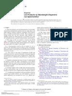 ASTMD-2622-16 AZUFRE SINDIE.pdf