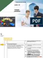 1. CLASE SESION 13 - RECURSOS FINANCIEROS.pdf