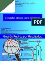 Conceptos sobre indicadores.ppt