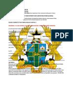 Ghea Application Form (1)