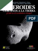 asteroides.pdf
