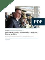 Poder_ Especial Governo Bolsonaro _ Folha.pdf