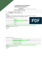 Act._1_Revision_de_Presaberes_Revision_d.docx