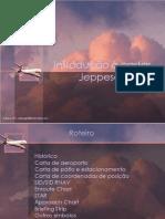 Jeppesen-1