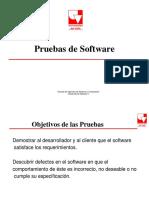 DS2-Clase19-Pruebas2.pdf