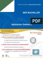 DACT SBAC19 Sierra Capacitacion 20190604